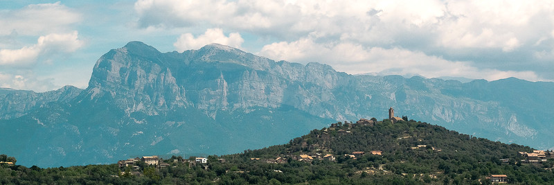 Aragon. 2014
