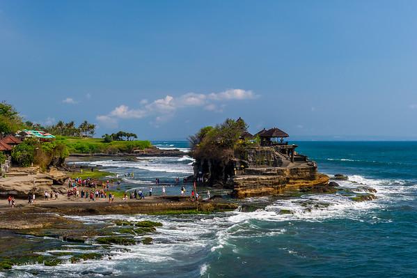 Bali (2015)