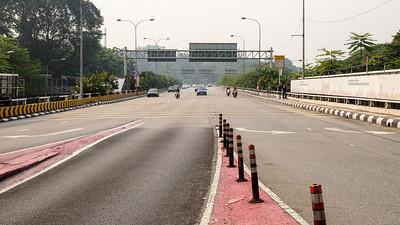 Highway/Hardway