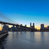 Manhattan_Bridge-
