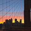 Manhattan_Bridge-2