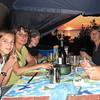 Vacances 2010