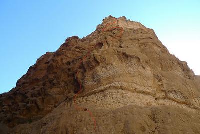 """Wadi Tiwi - """"Salut Patron"""""""