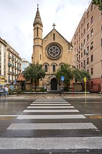 Chiesa anglicana