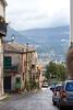 Village de Monreale