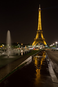 Tour Eiffel-