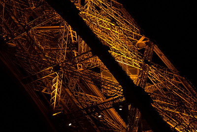 Tour Eiffel-6789