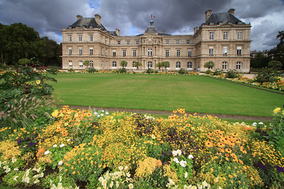 Jardins du Luxembourg-7586