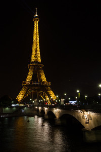Paris 2012-6021