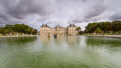 Jardins du Luxembourg-7566