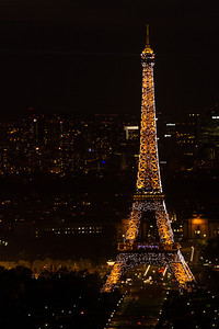 Tour Eiffel-6769