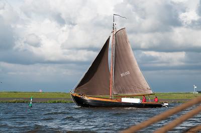 Bunschoten BU12 -15Mei2012