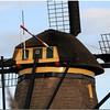 La calotte du moulin