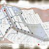 Plan Kinderdijk