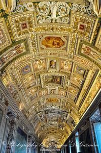 Rome, Italy. Nov 17, 2009