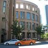 Bibliothèque de Vancouver