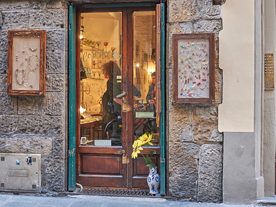 Firenze - La Citta