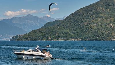 Cannobio - Lago Maggiore