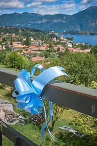 Greenway del Lago di Como - Giulino