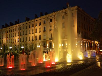 Place Poncet