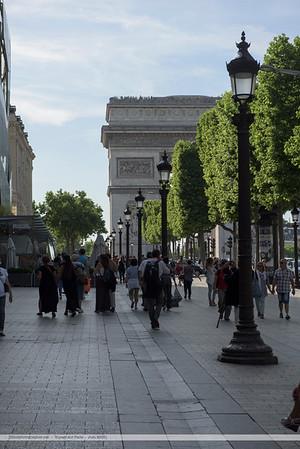 F20150617a172128_5702-Arc de Triomphe-å cadrer