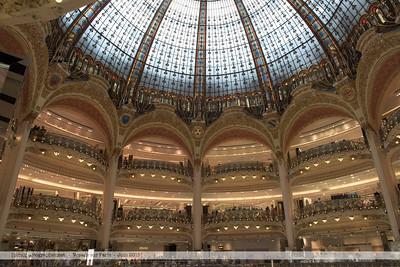 F20150620a125530_5849-Galeries Lafayette