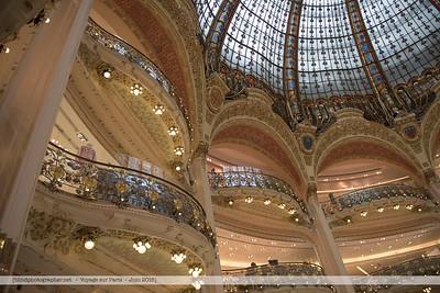 F20150620a125828_5855-Galeries Lafayette