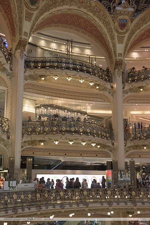 F20150620a130406_5864-Galeries Lafayette