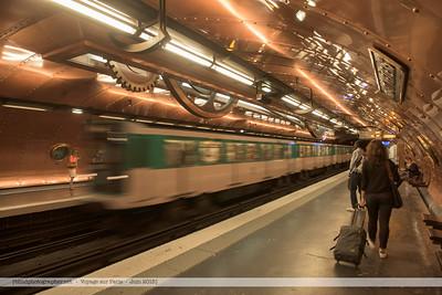 F20150620a100938_5749-station de métro Arrts et Métiers-Jules Verne-Cuivre