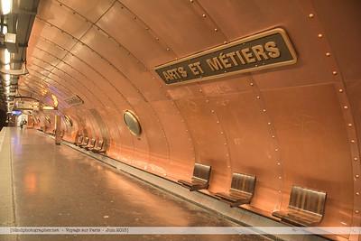 F20150620a101217_5759-station de métro Arrts et Métiers-Jules Verne-Cuivre