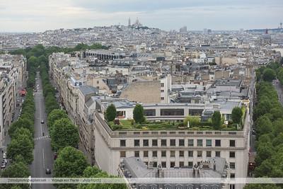 F20150620a200524_6030-Montmartre-vue de l'Arc de Triomphe-settings