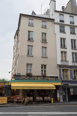 F20150613a074510_3816-Le Petit Pont