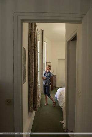 F20150620a094214_5743-Martine-chambre à Amanda Paquin