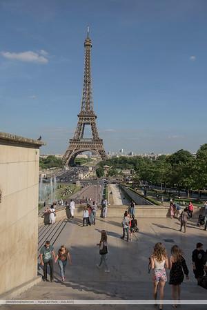 20150612-Voyage sur Paris 2