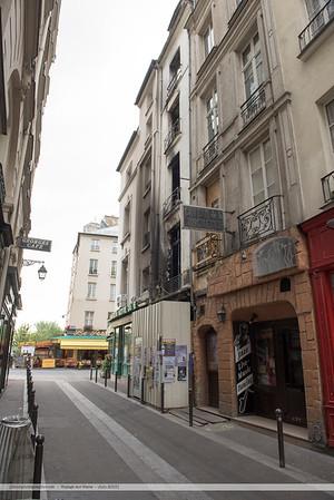 F20150613a074342_3814-Caveau de la Huchette