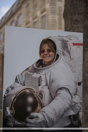 F20150620a102652_5781-Martine en astronaute