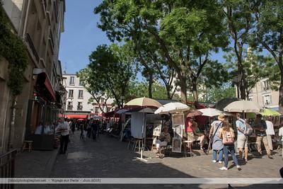 F20150617a162213_5685-Montmartre-les dessinateurs