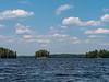 Namaken Lake