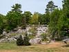 Ellsworth Rock Garden
