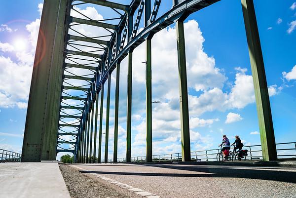Oude IJsselbrug