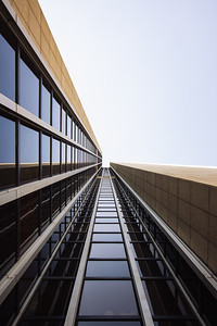 Architectuur Frankfurt