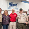 Vulcan-IMG_8426-Photo by Melissa Jacobs