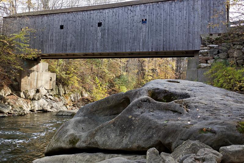 Steve_covered bridge