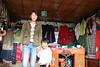 China, 2007