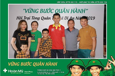 Hoi-trai-tong-quan-Di-an--Van-Phuc-2-BV-Hoan-My-Chup-hinh-in-anh-lay-lien-tai-Binh-Duong-001