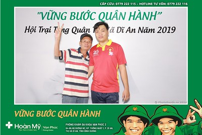 Hoi-trai-tong-quan-Di-an--Van-Phuc-2-BV-Hoan-My-Chup-hinh-in-anh-lay-lien-tai-Binh-Duong-004