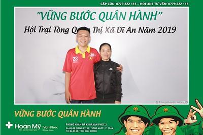 Hoi-trai-tong-quan-Di-an--Van-Phuc-2-BV-Hoan-My-Chup-hinh-in-anh-lay-lien-tai-Binh-Duong-011