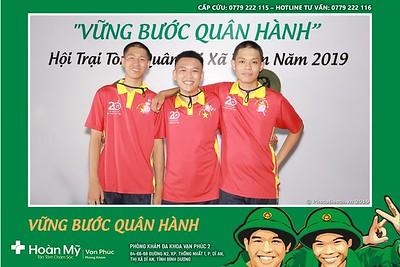 Hoi-trai-tong-quan-Di-an--Van-Phuc-2-BV-Hoan-My-Chup-hinh-in-anh-lay-lien-tai-Binh-Duong-009