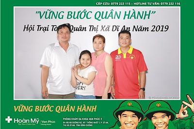 Hoi-trai-tong-quan-Di-an--Van-Phuc-2-BV-Hoan-My-Chup-hinh-in-anh-lay-lien-tai-Binh-Duong-007