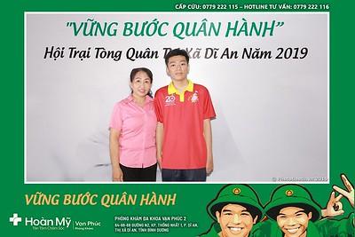 Hoi-trai-tong-quan-Di-an--Van-Phuc-2-BV-Hoan-My-Chup-hinh-in-anh-lay-lien-tai-Binh-Duong-013